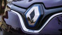Renault plant massiven Stellenabbau bis 2024