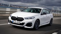 BMW Gran Coupe M235i xDrive (2020)