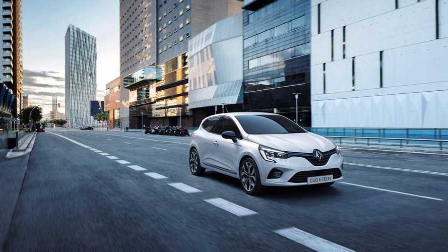 Renault ve Dacia ikilisi Haziran fırsatları sunuyor