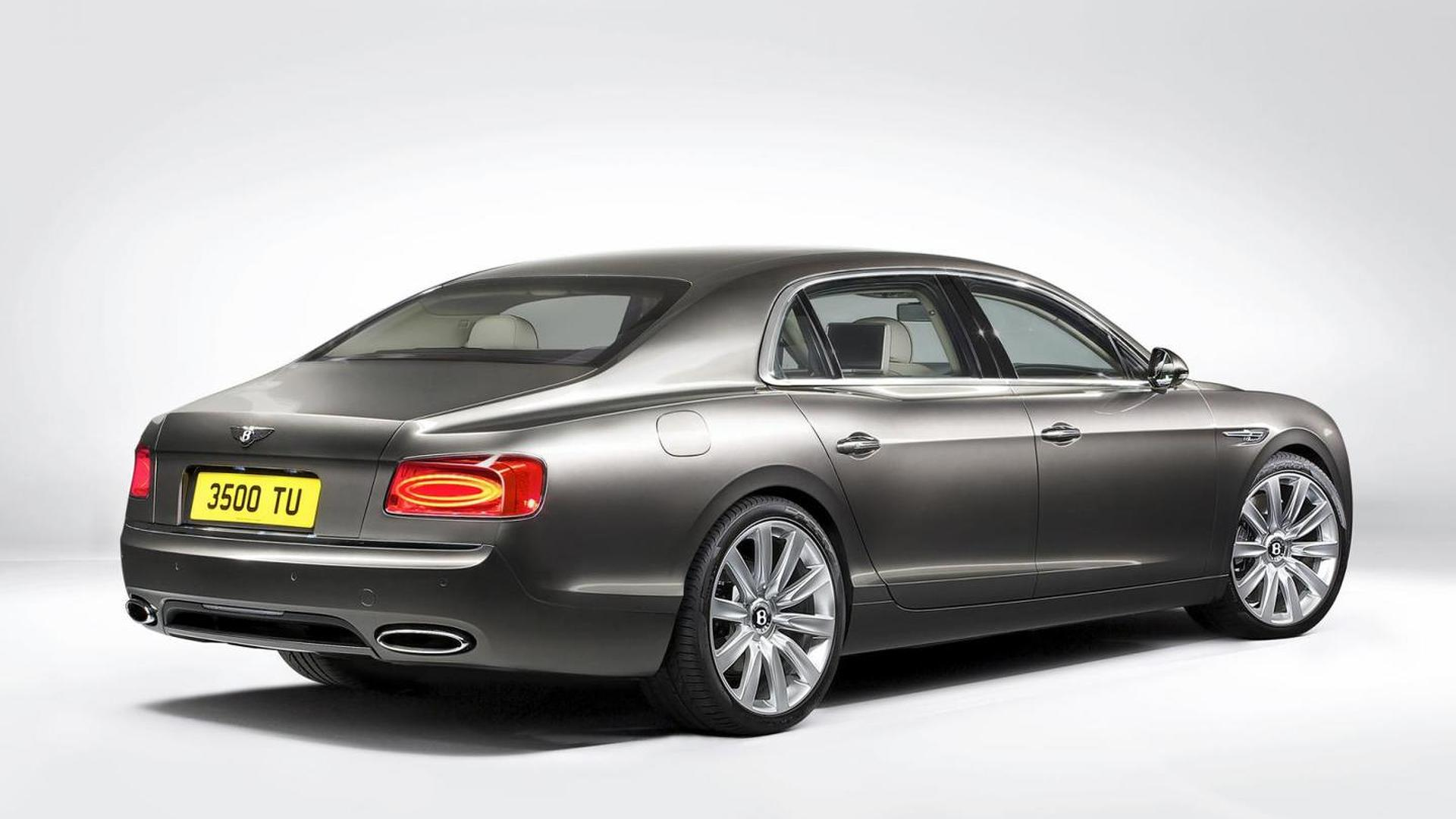Research 2014                   Bentley Continental pictures, prices and reviews