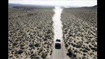 Dakar: Doppelsieg für VW
