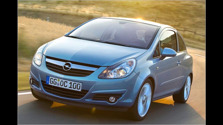 GM-Insolvenz: Probleme mit Garantie und Ersatzteilen?