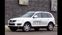 Autobahn-Hybrid