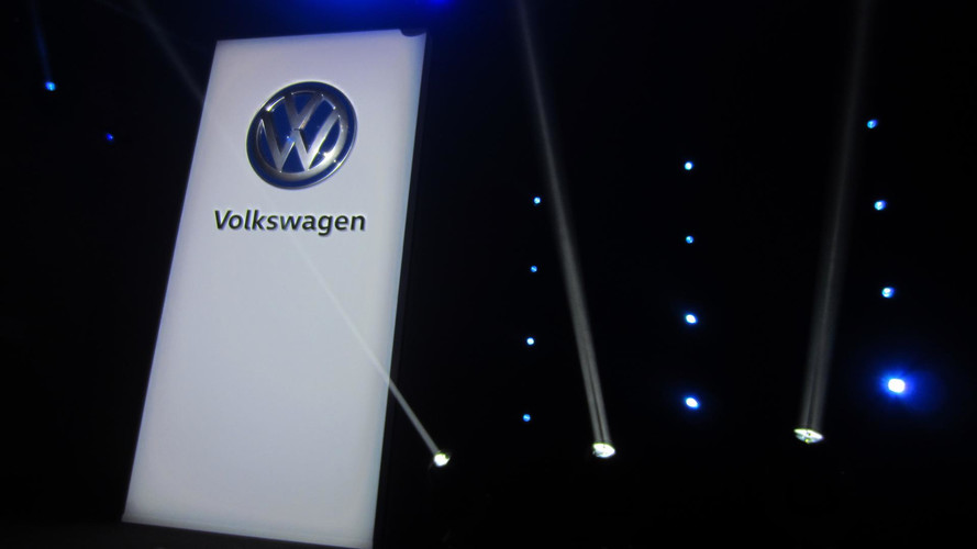 2018 Volkswagen Polo launch