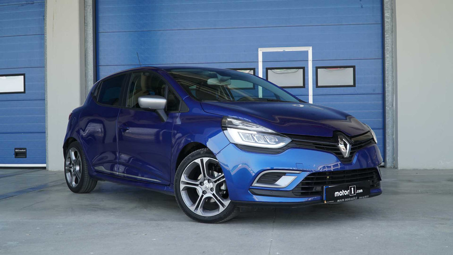 Renault ve Dacia farklı ödeme fırsatları açıkladı