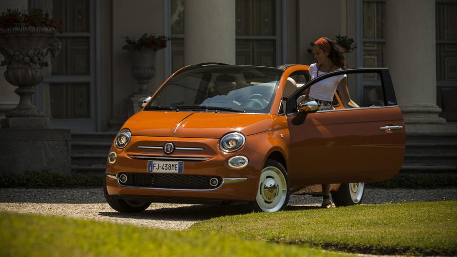 Fiat, Jeep, Dodge et Chrysler en passe de devenir chinois ?