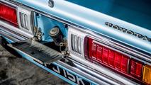 1972-toyota-crown-bumper
