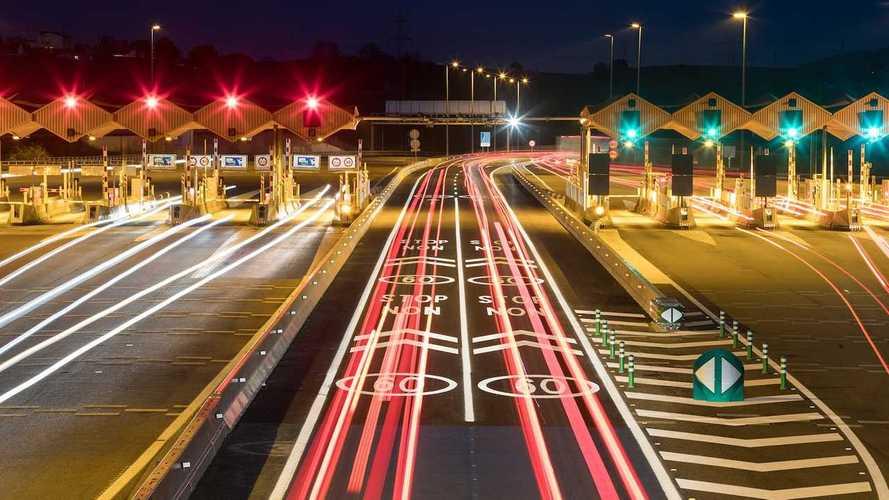 Descubre todas las autopistas de peaje que serán gratis en 2021