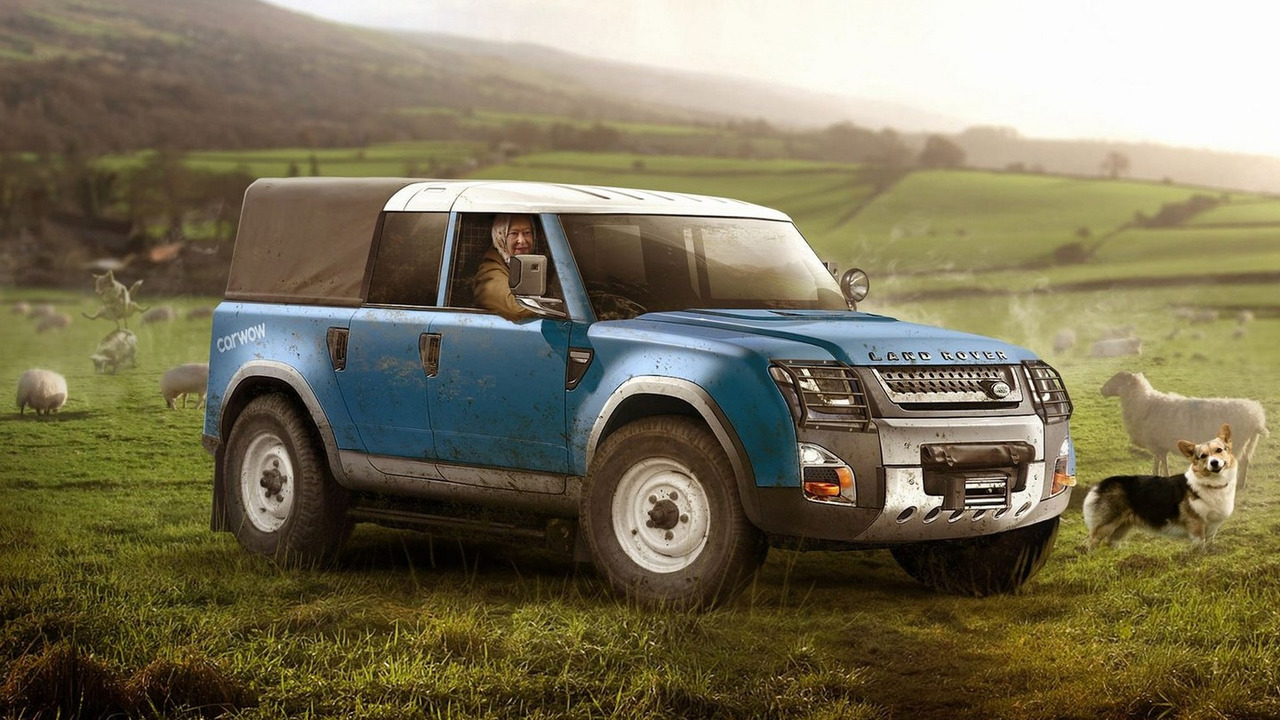 2019-land-rover-defender-queen-elizabeth