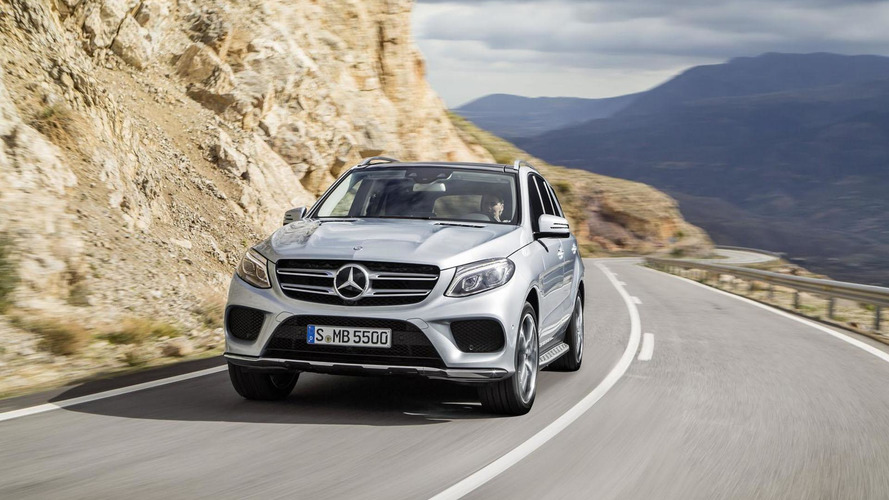 Daimler categorically denies manipulating emission tests
