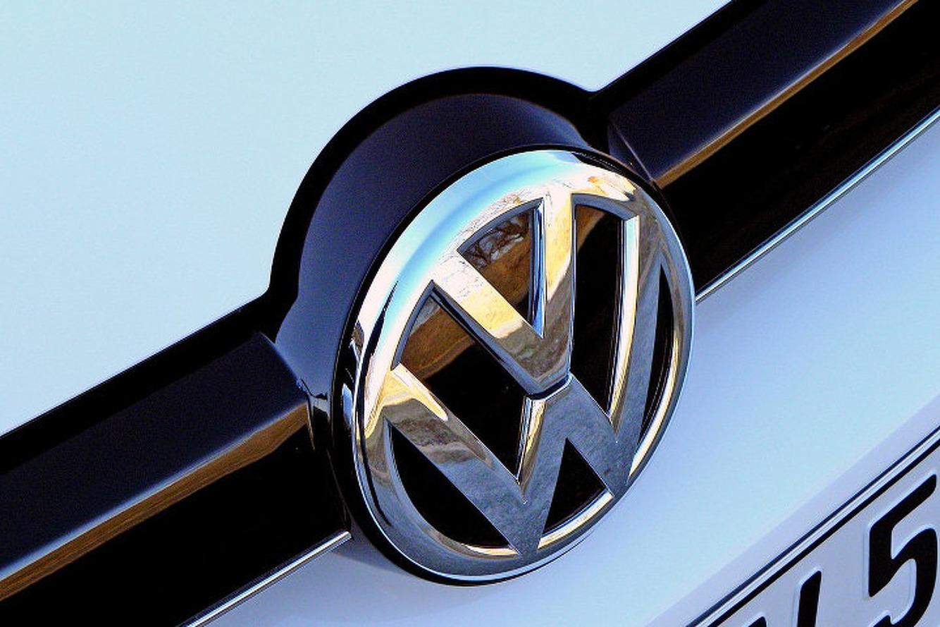 Volkswagen Considering Acquisition of Part of Fiat-Chrysler?