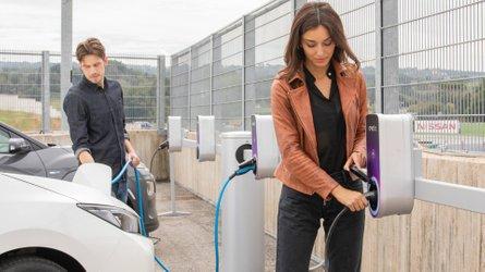 Auto elettriche, le offerte e i prezzi