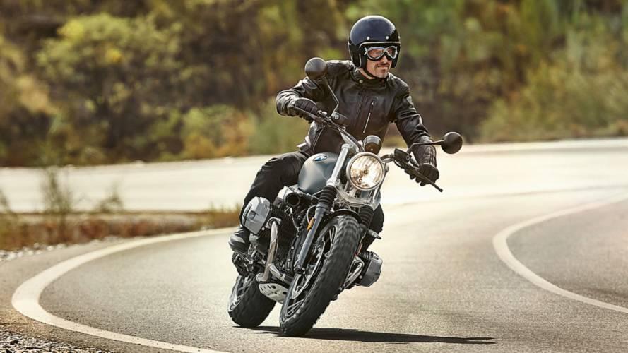Las ventas de motos siguen creciendo y ya rozan las 100.000 unidades en 2018