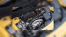 Mercedes-AMG A35 Leaked