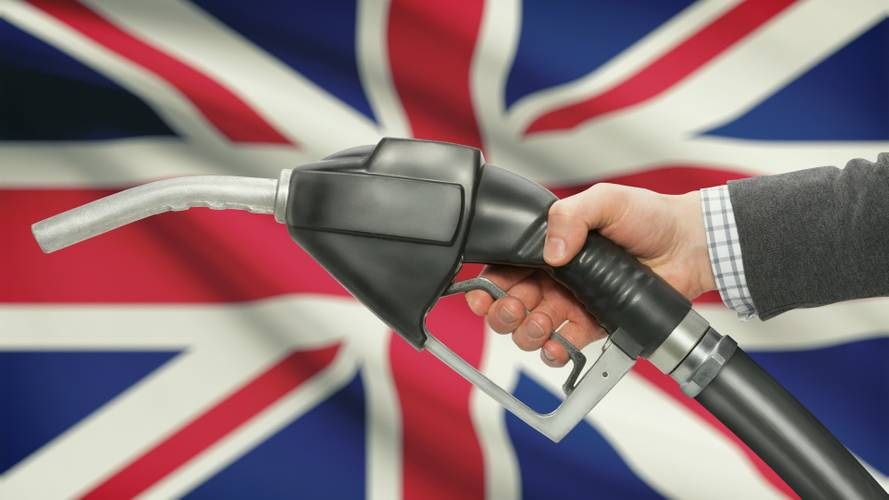 Supermarkets hike petrol prices almost every day for three months
