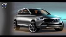 CEO da Volvo confirma nove lançamentos até 2015