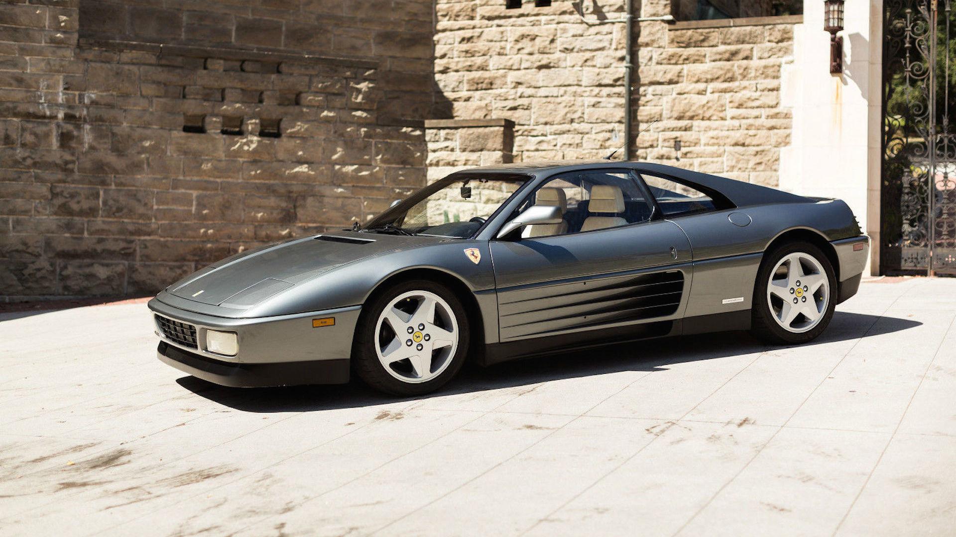 1990-ferrari-348-tb-coupe-ebay.jpg