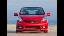 JAPÃO, novembro: Toyota Prius domina lista dos mais vendidos