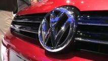 Brasil, 1ª quinzena de agosto: Em briga acirradíssima, VW supera a Fiat