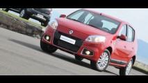 Renault do Brasil cresce mais de 25% e registra melhor fevereiro da história
