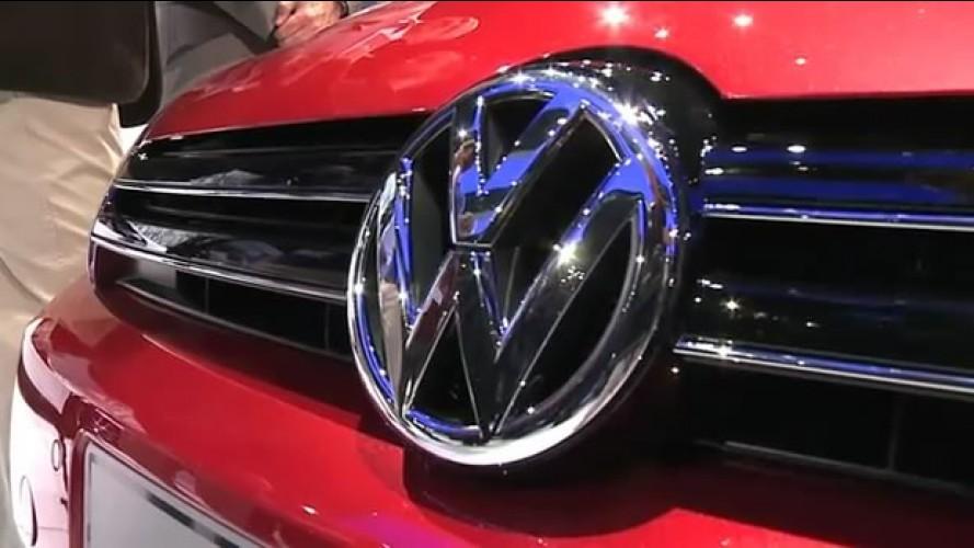 VW derruba Toyota e assume liderança mundial de vendas em janeiro