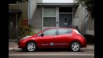 Problemas na ignição deixam donos do Nissan Leaf insatisfeitos
