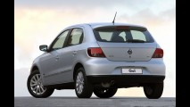 Veja a lista dos 100 carros mais vendidos no Brasil em fevereiro de 2010