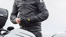 klim adventure gloves gear review