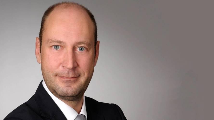 Florian Kurz nommé président de Motorsport Network Allemagne