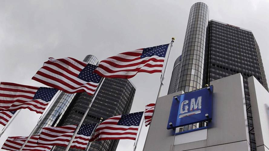 Dazi auto, General Motors attacca Trump