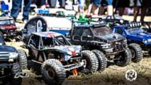 BFGoodrich Mud-Terrain T/A KM3 RC Tires