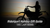 for your lady rider rideapart holiday gift guide