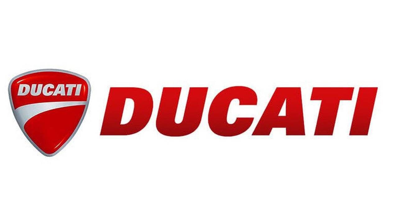 Volkswagen to Not Sell Ducati, Maybe