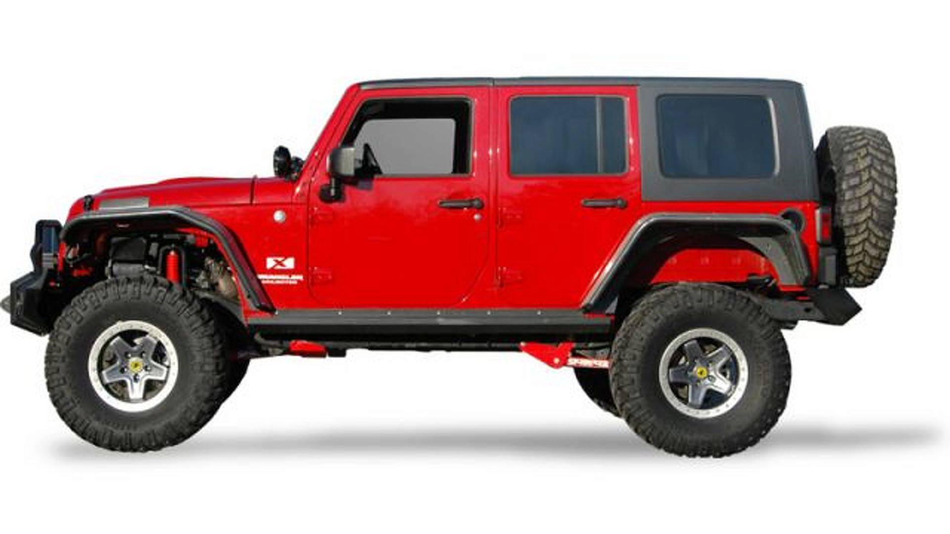 How Much Is A Lift Kit >> How To Choose A Lift Kit