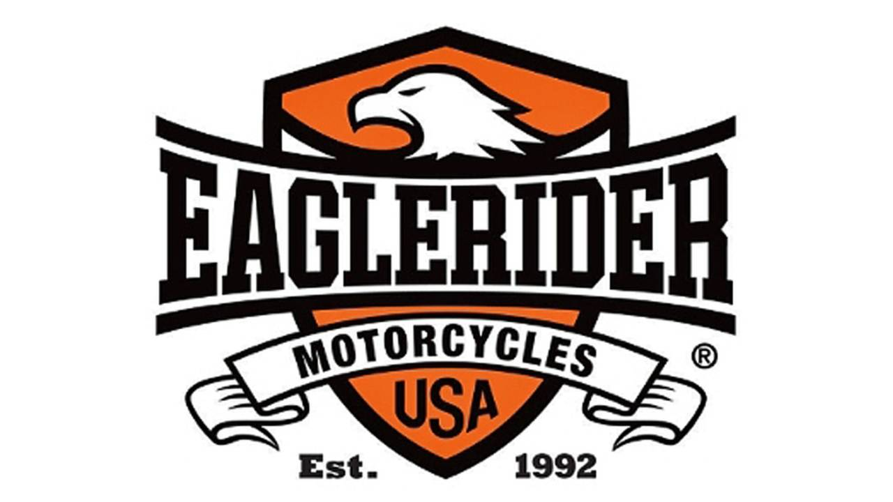 EagleRider Launches New Mobile Website