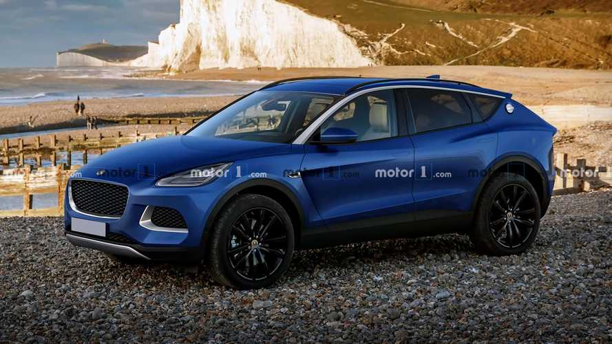 Made in China Lotus SUV will be electric and have 750 bhp - report
