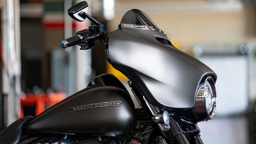 Harley-Davidson e Hero MotoCorp vicini all'accordo in India