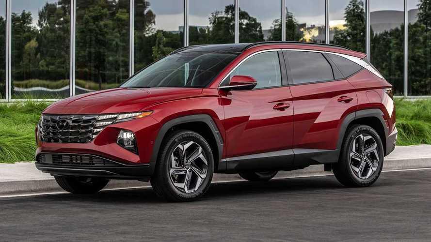 Hyundai Beri Kado Natal Skuat Atletico Madrid Tucson Terbaru
