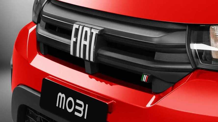 Fiat e Jeep expandem carros por assinatura para 16 estados