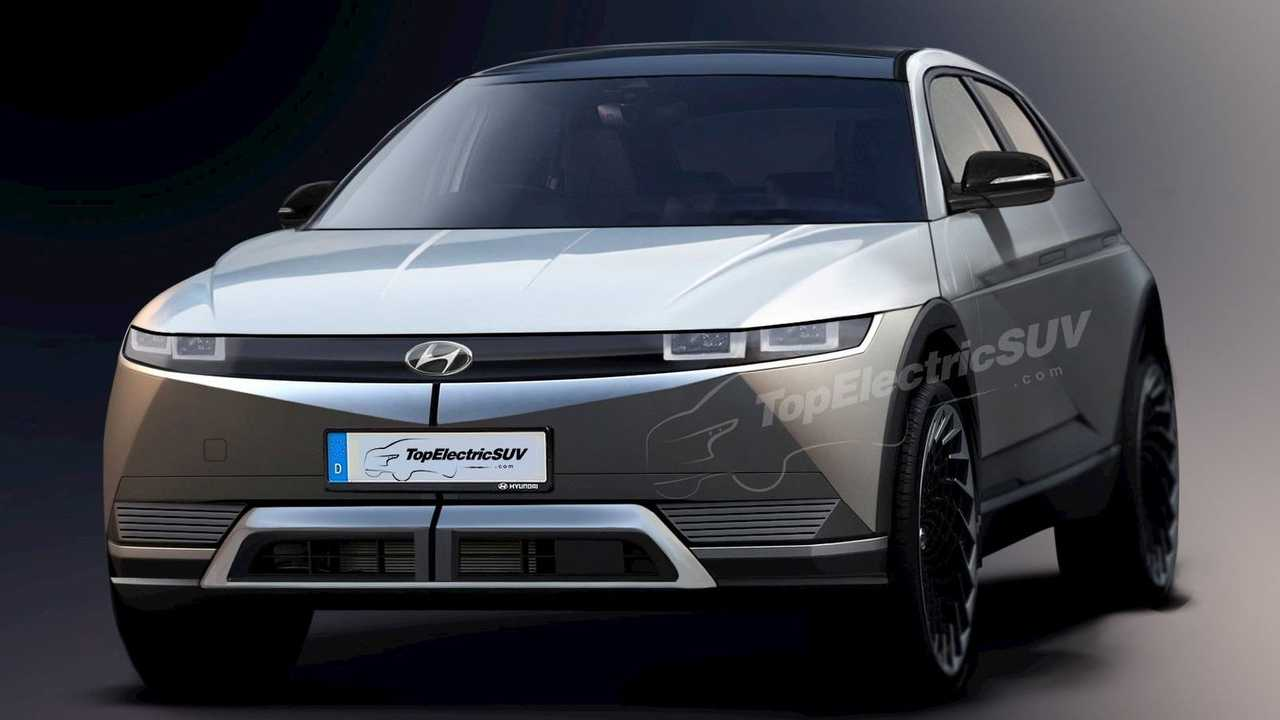 Hyundai-Ioniq-5-rendering-topelectricsuv.com_