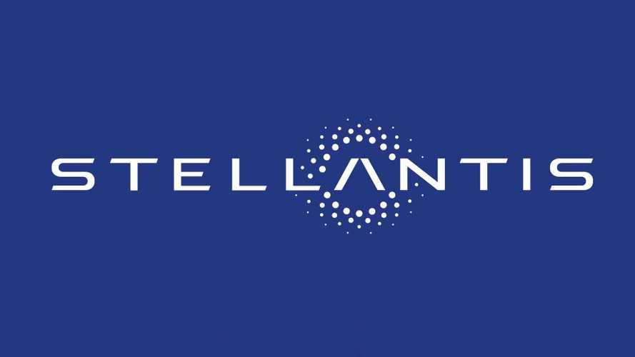 Stellantis пообещал утроить продажи подзаряжаемых машин в 2021 году