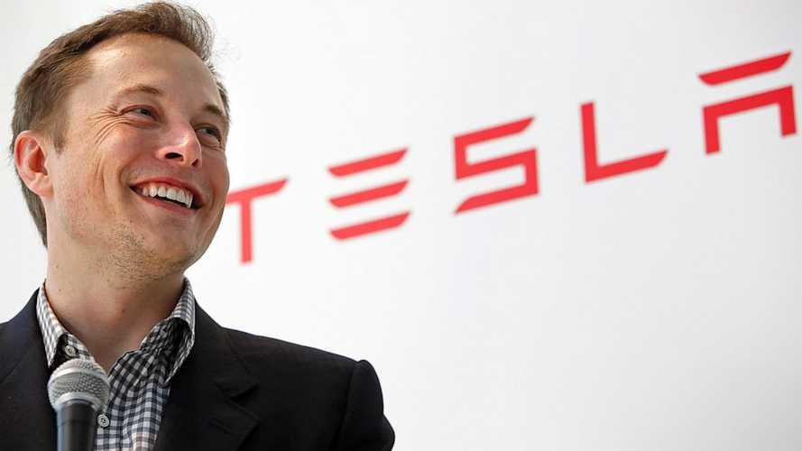 Tesla Motors'un 2016'ya Bakışı ve Türkiye