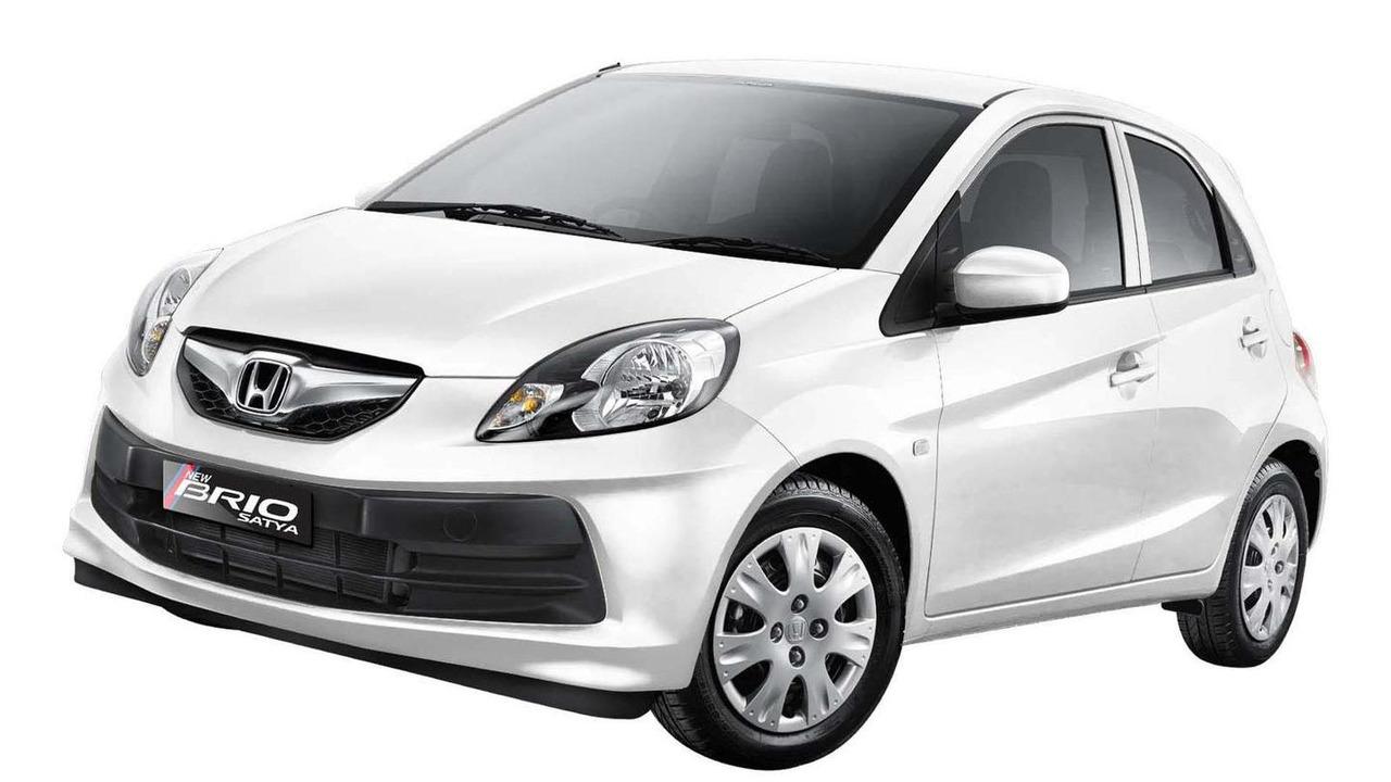 Kelebihan Kekurangan Harga Mobil Brio Baru Review