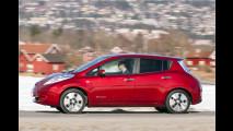 Alltagstauglich – für ein Elektroauto