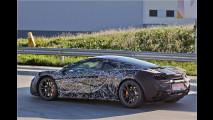 Neuer Porsche-911-Gegner