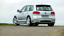 VW Touareg from JE DESIGN