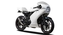 Yamaha Announces New Street Bikes For 2020
