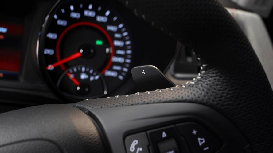 2015 Holden VF Commodore revealed