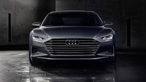 Audi Prologue konsepti