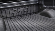 2015 GMC Canyon Nightfall Edition